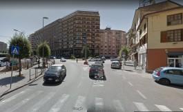 piazza kennedy